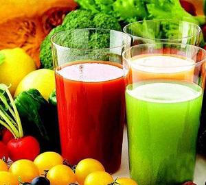 腾农为连丰食品提供果蔬冷链物流服务案例